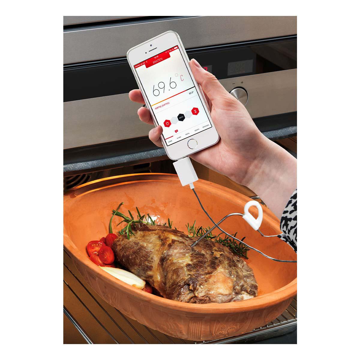 14-1505-01-gourmet-thermometer-für-smartphones-thermowire-anwendung-1200x1200px.jpg