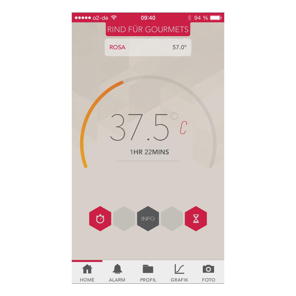 14-1505-01-gourmet-thermometer-für-smartphones-thermowire-app-anwendung-1200x1200px.jpg