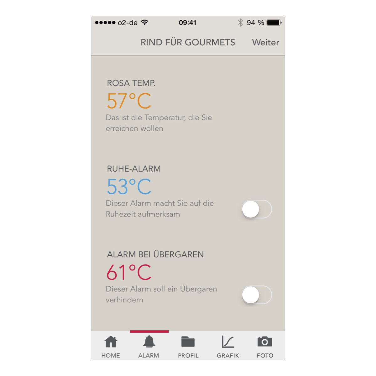 14-1505-01-gourmet-thermometer-für-smartphones-thermowire-app-anwendung1-1200x1200px.jpg