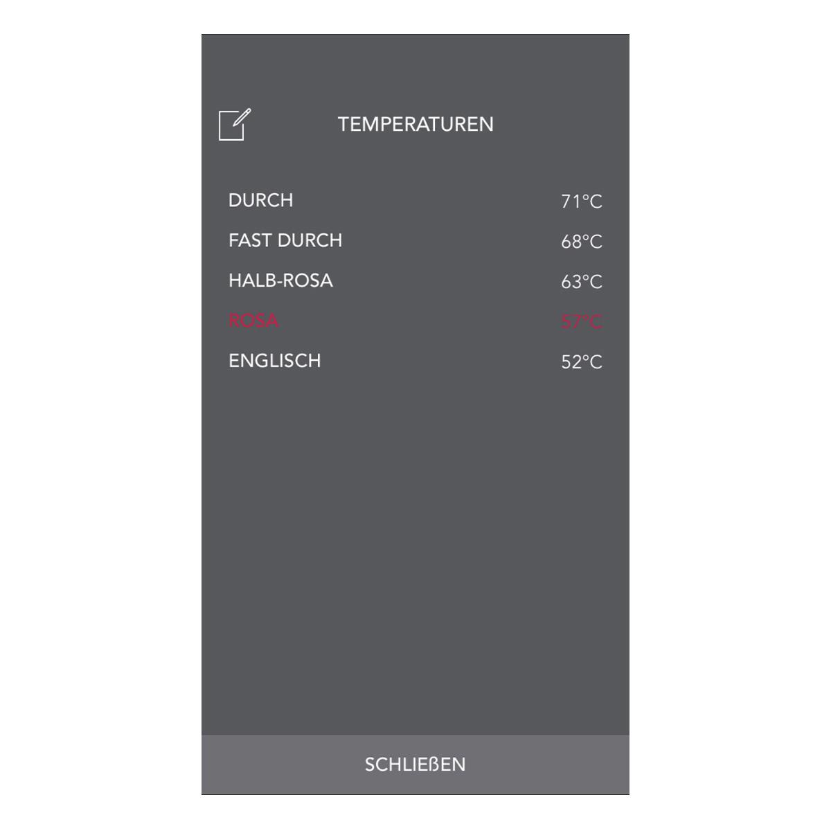 14-1505-01-gourmet-thermometer-für-smartphones-thermowire-app-anwendung3-1200x1200px.jpg