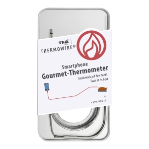 14-1505-01-gourmet-thermometer-für-smartphones-thermowire-verpackung-1200x1200px.jpg