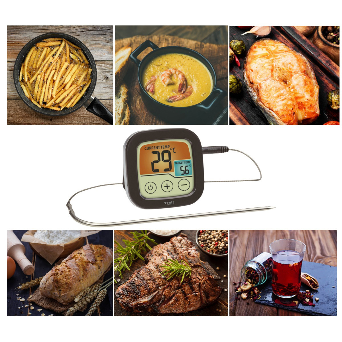 14-1509-01-digitales-grill-bratenthermometer-anwendung-1200x1200px.jpg