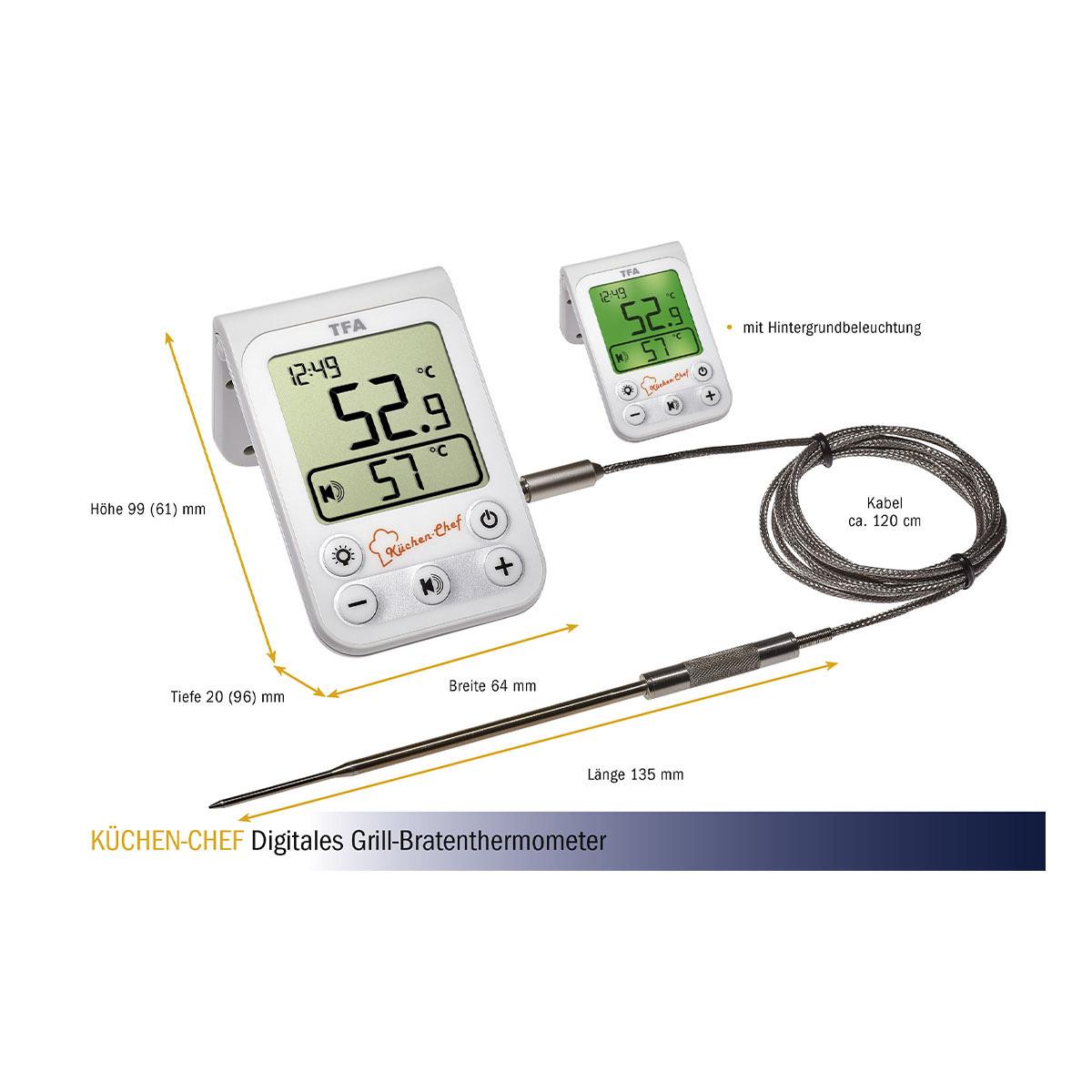 14-1510-02-digitales-grill-bratenthermometer-küchen-chef-abmessungen-1200x1200px.jpg