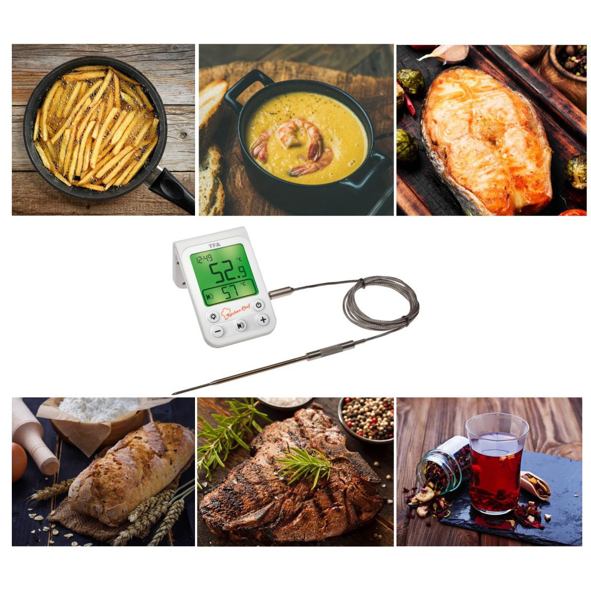 14-1510-02-digitales-grill-bratenthermometer-küchen-chef-anwendung-1200x1200px.jpg