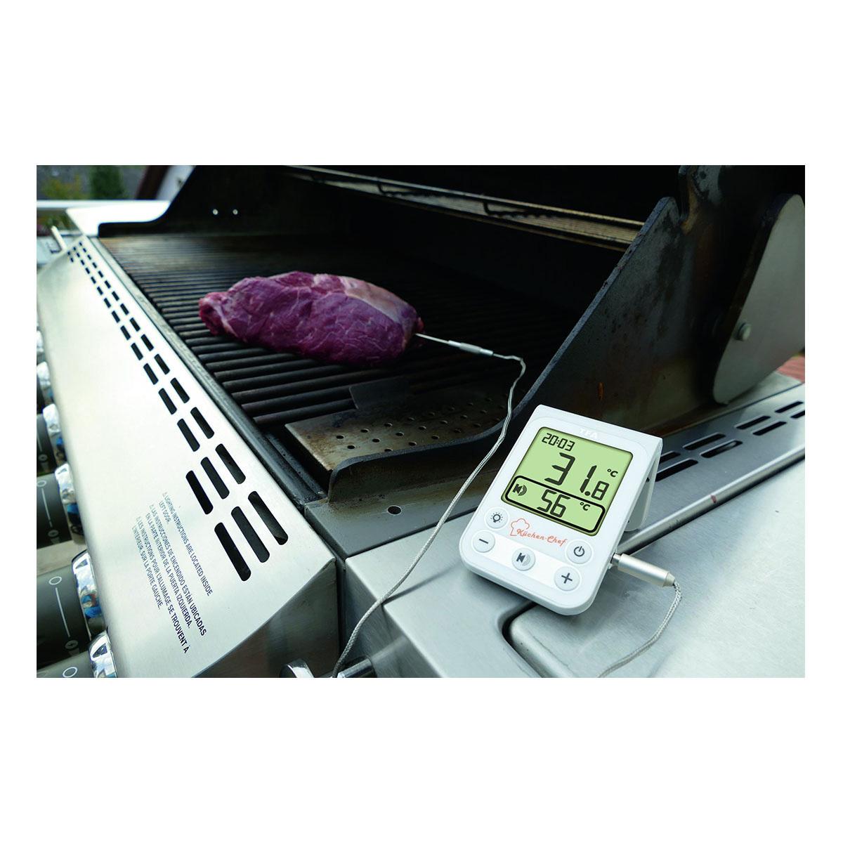 14-1510-02-digitales-grill-bratenthermometer-küchen-chef-anwendung1-1200x1200px.jpg