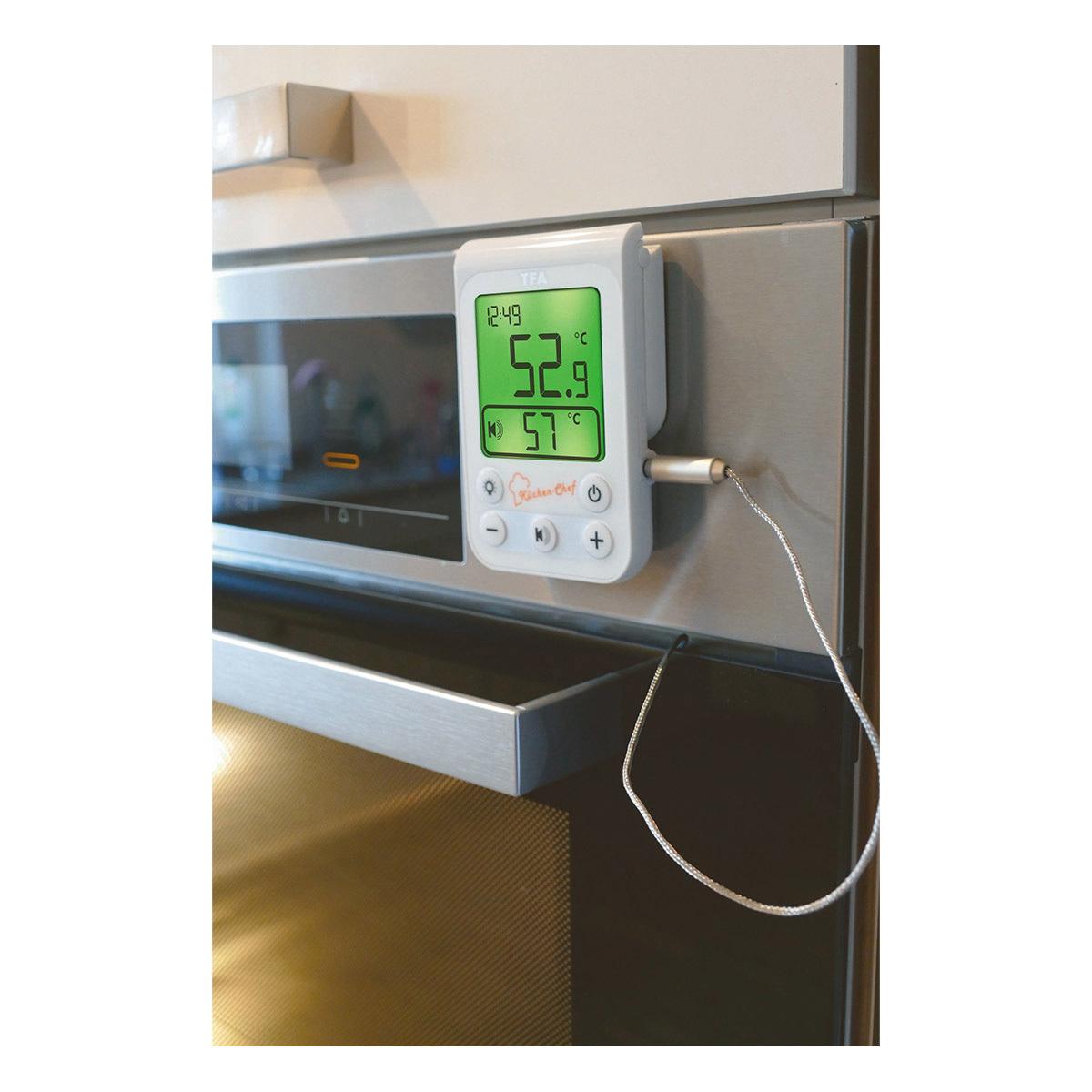14-1510-02-digitales-grill-bratenthermometer-küchen-chef-anwendung2-1200x1200px.jpg
