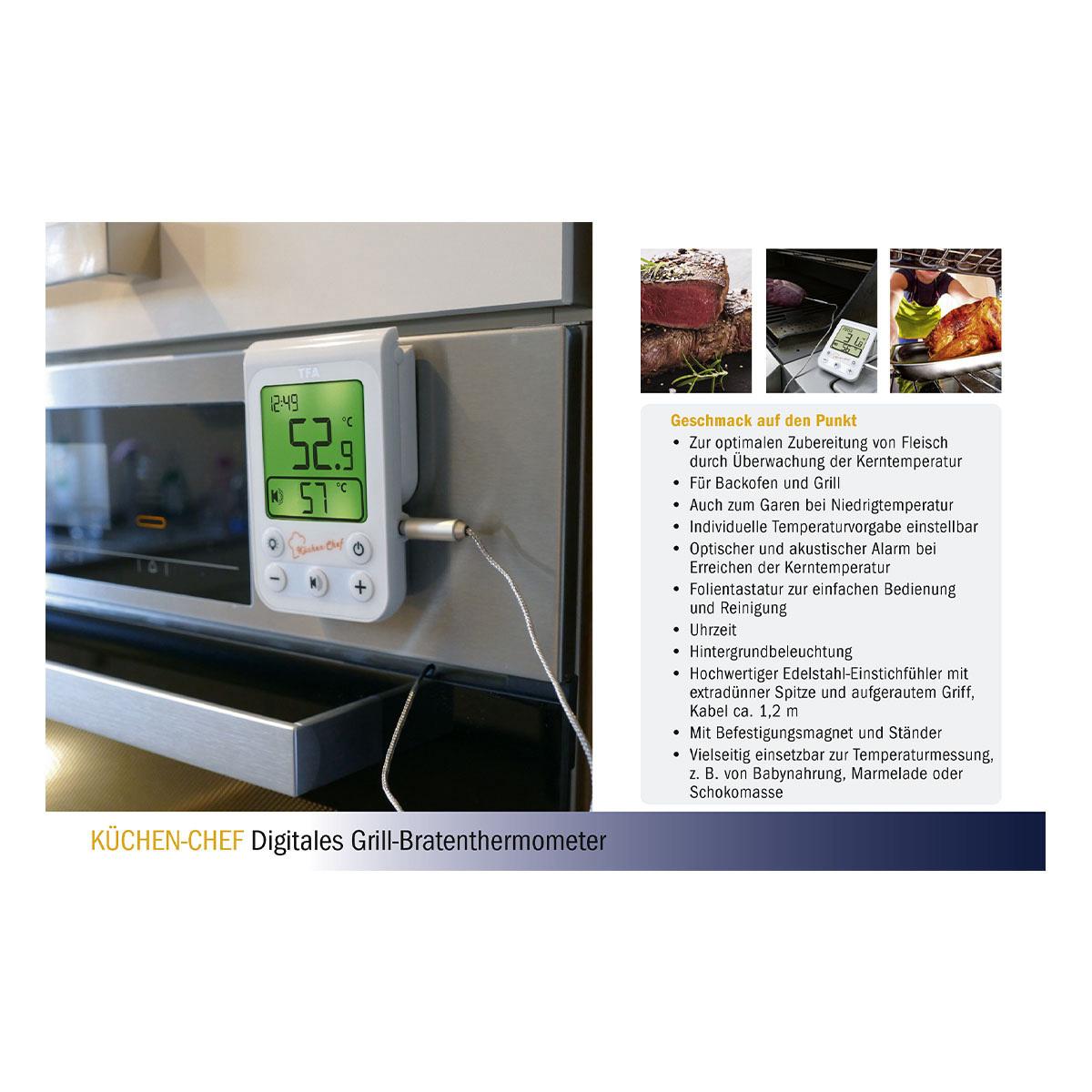 14-1510-02-digitales-grill-bratenthermometer-küchen-chef-vorteile-1200x1200px.jpg
