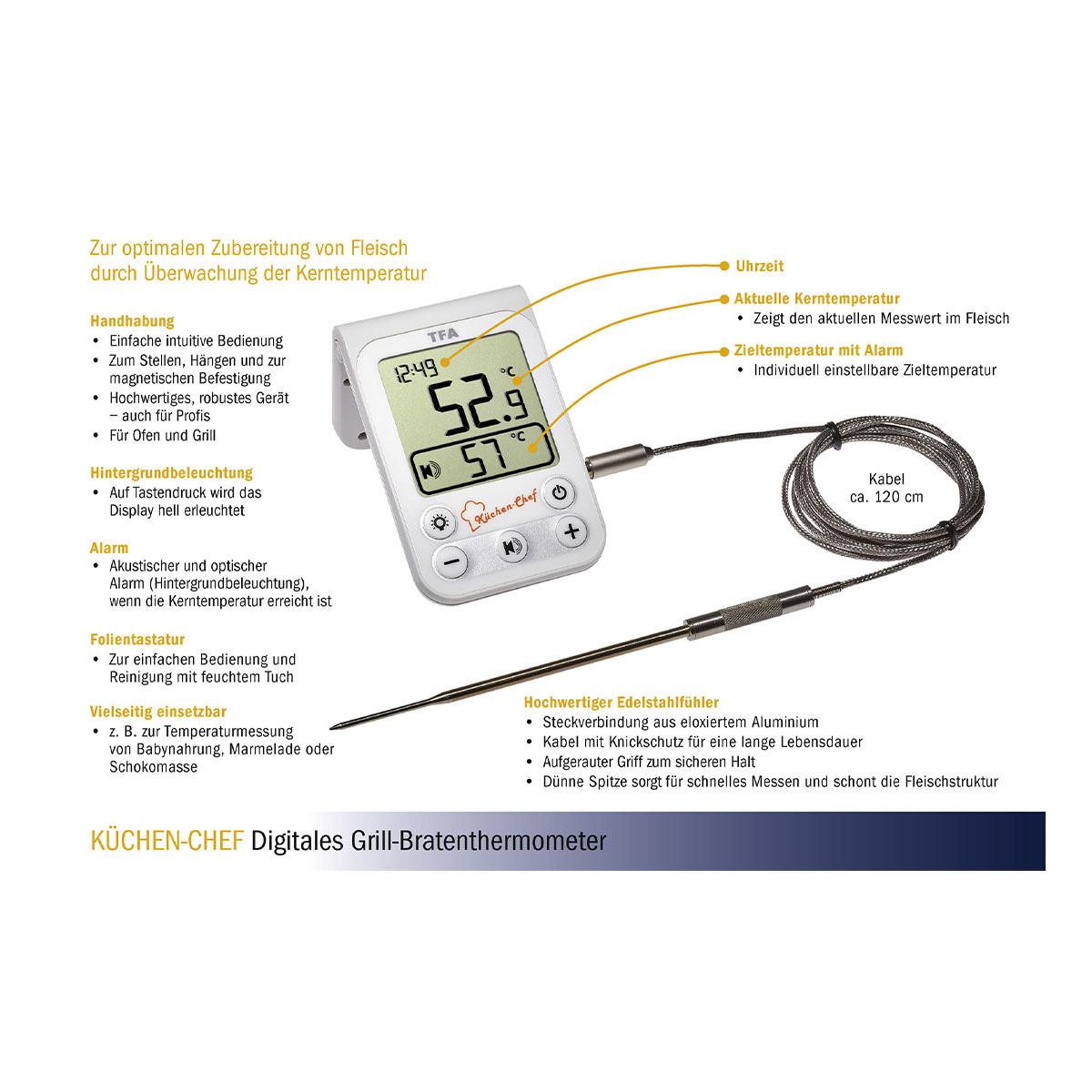14-1510-02-digitales-grill-bratenthermometer-küchen-chef-vorteile1-1200x1200px.jpg