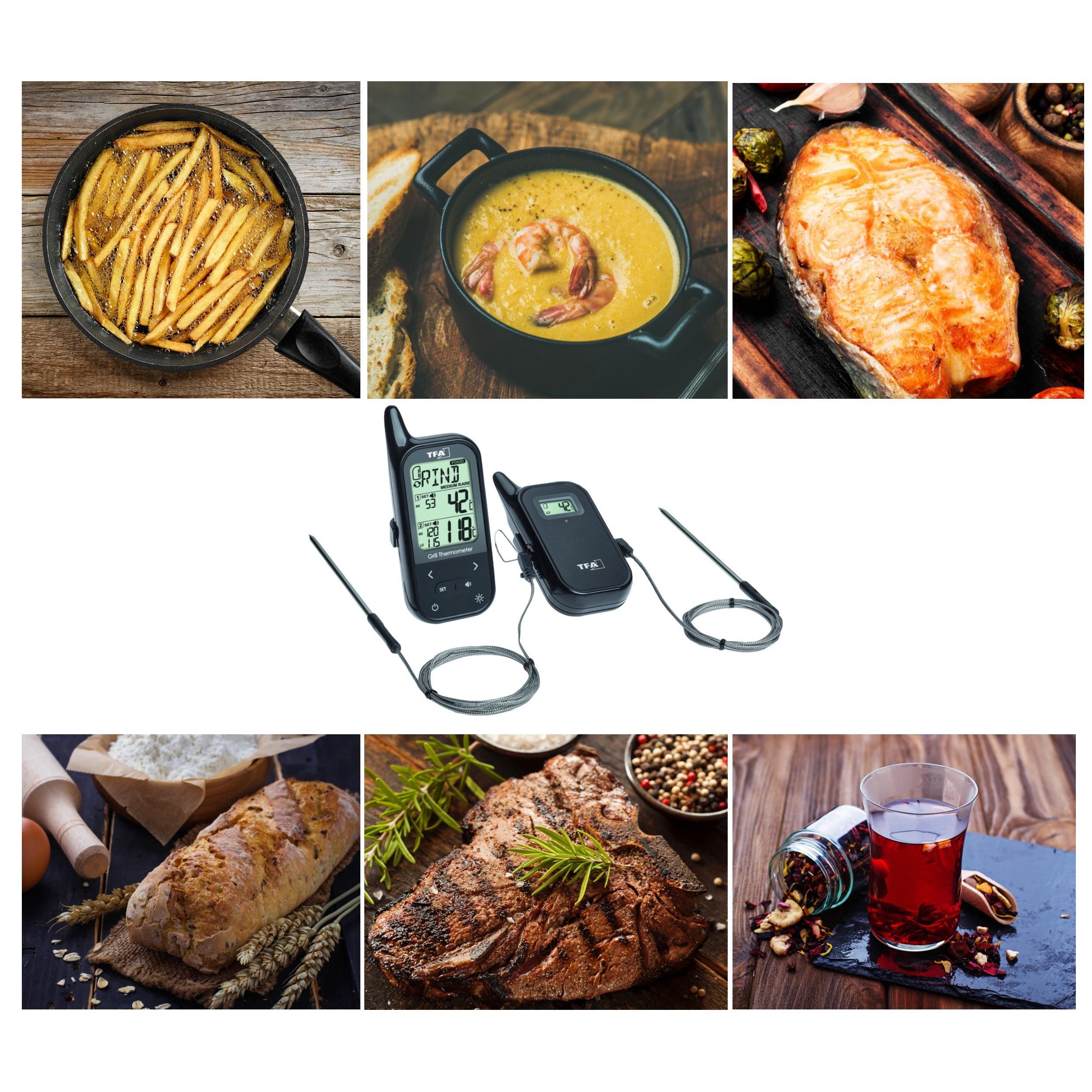 14-1511-01-funk-grill-braten-ofenthermometer-küchen-chef-twin-anwendung-1200x1200px.jpg