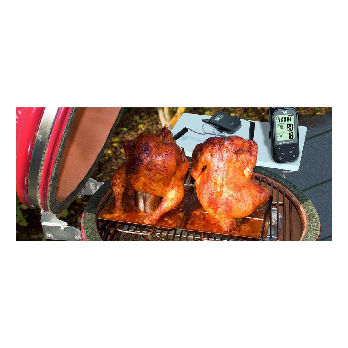 14-1511-01-funk-grill-braten-ofenthermometer-küchen-chef-twin-anwendung1-1200x1200px.jpg
