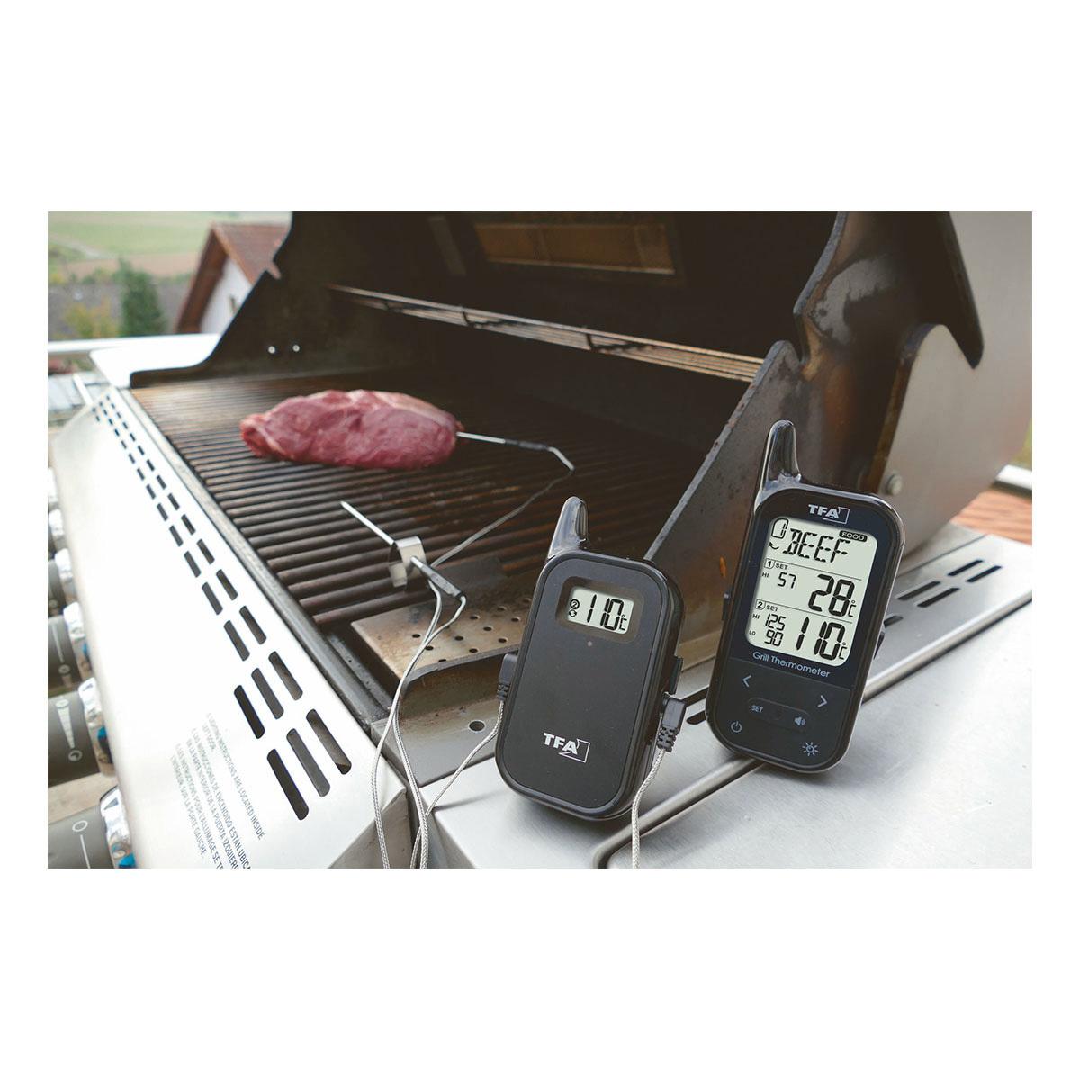 14-1511-01-funk-grill-braten-ofenthermometer-küchen-chef-twin-anwendung2-1200x1200px.jpg