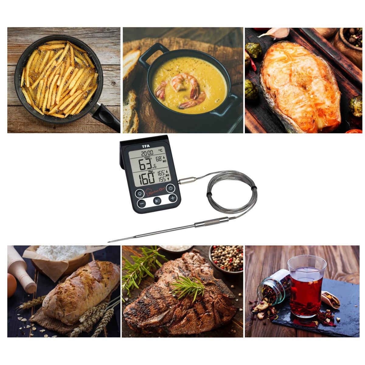 14-1512-01-digitales-grill-braten-ofenthermometer-küchen-chef-anwendung-1200x1200px.jpg