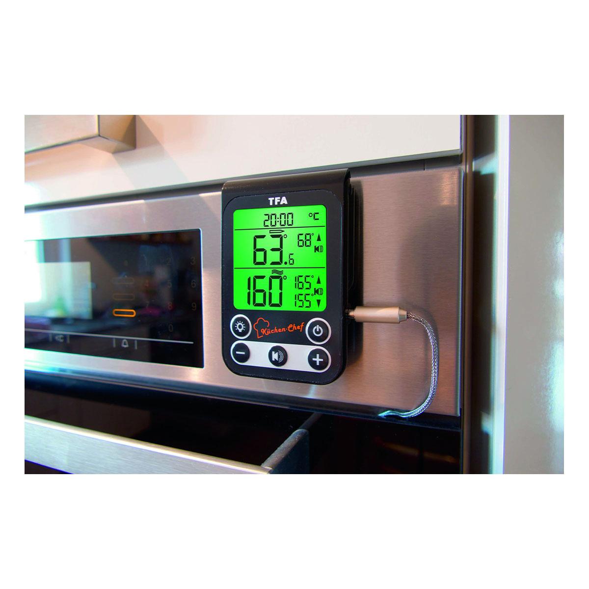 14-1512-01-digitales-grill-braten-ofenthermometer-küchen-chef-anwendung1-1200x1200px.jpg