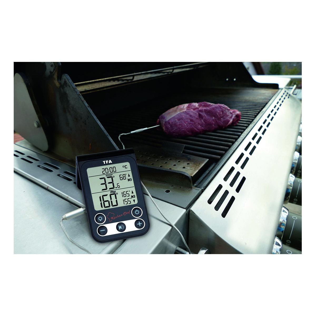14-1512-01-digitales-grill-braten-ofenthermometer-küchen-chef-anwendung2-1200x1200px.jpg