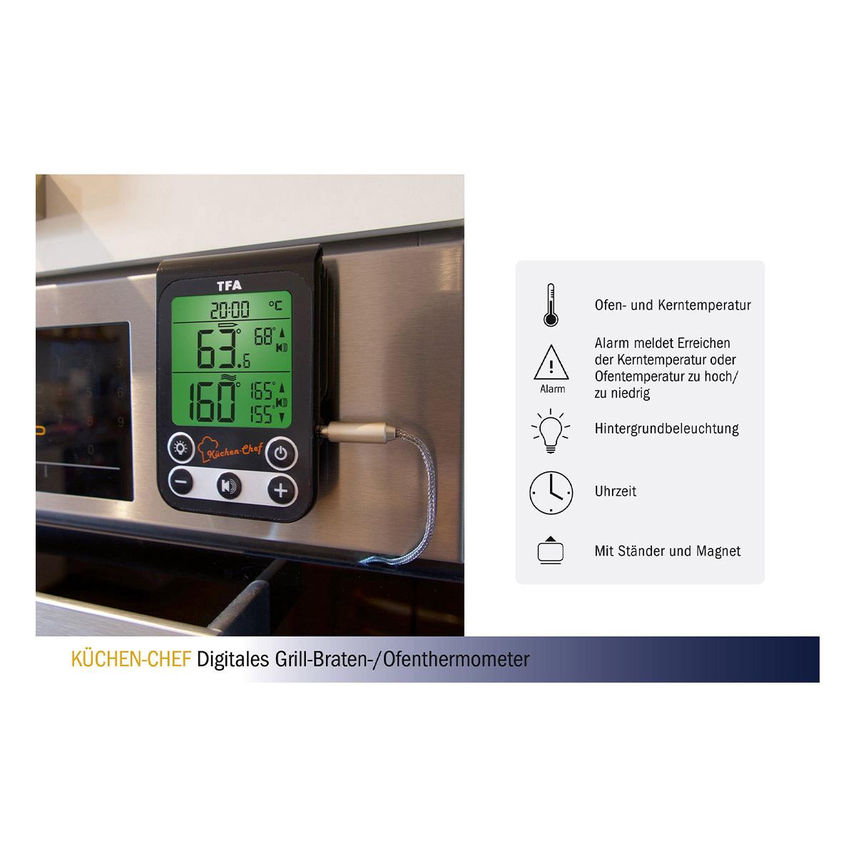 14-1512-01-digitales-grill-braten-ofenthermometer-küchen-chef-icons-1200x1200px.jpg