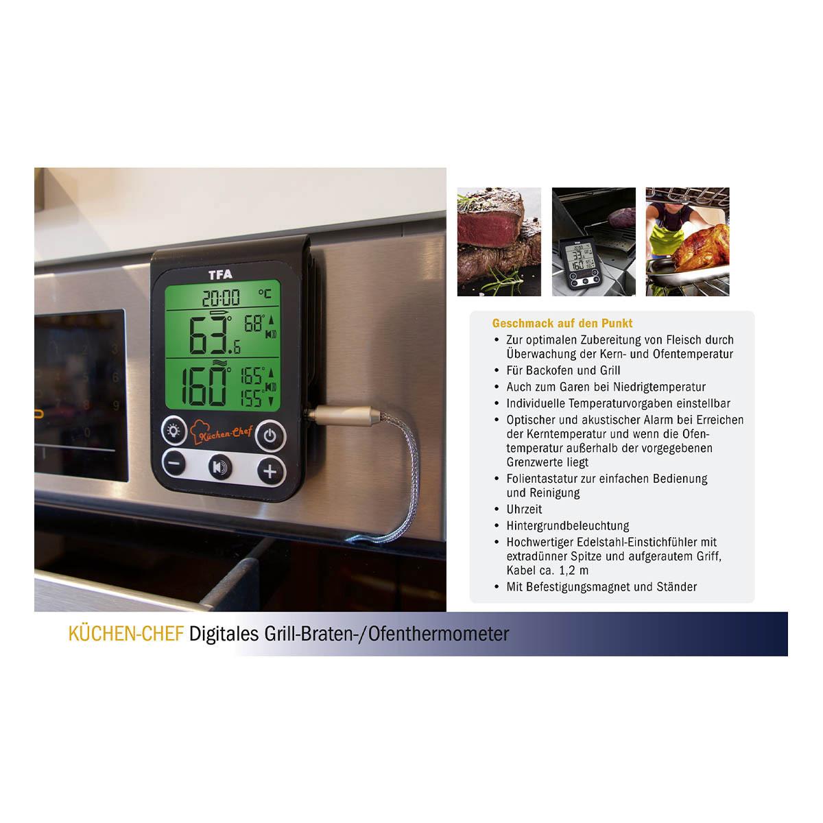 14-1512-01-digitales-grill-braten-ofenthermometer-küchen-chef-vorteile-1200x1200px.jpg