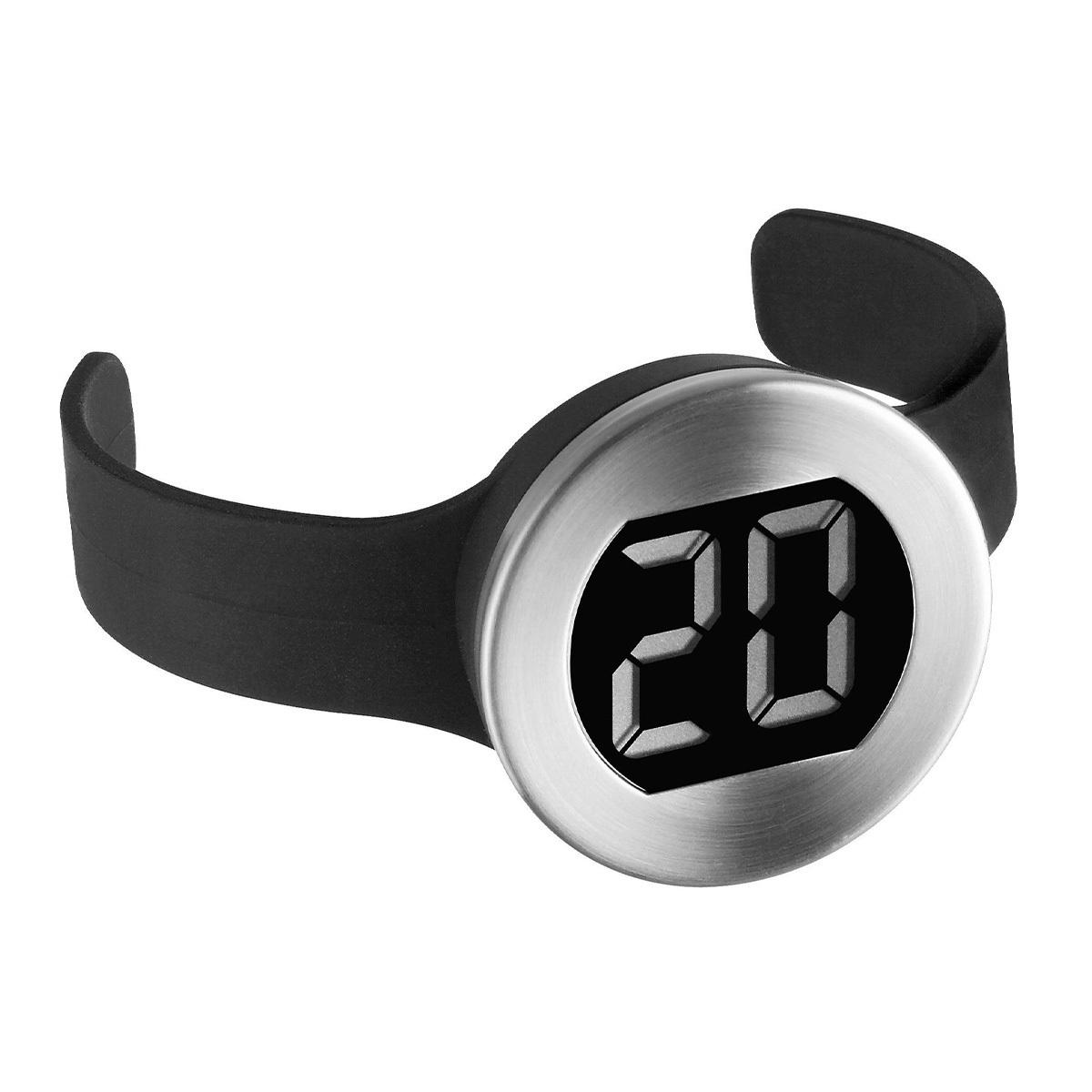 14-2008-digitales-weinthermometer-1200x1200px.jpg