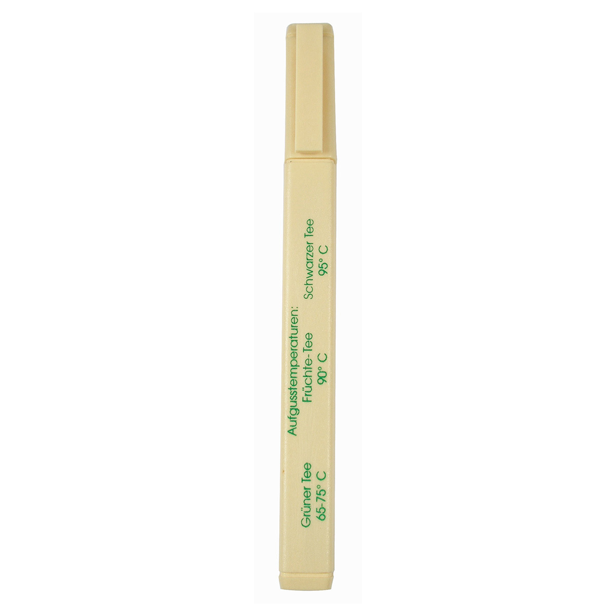 14-2013-analoges-teethermometer-ansicht-1200x1200px.jpg