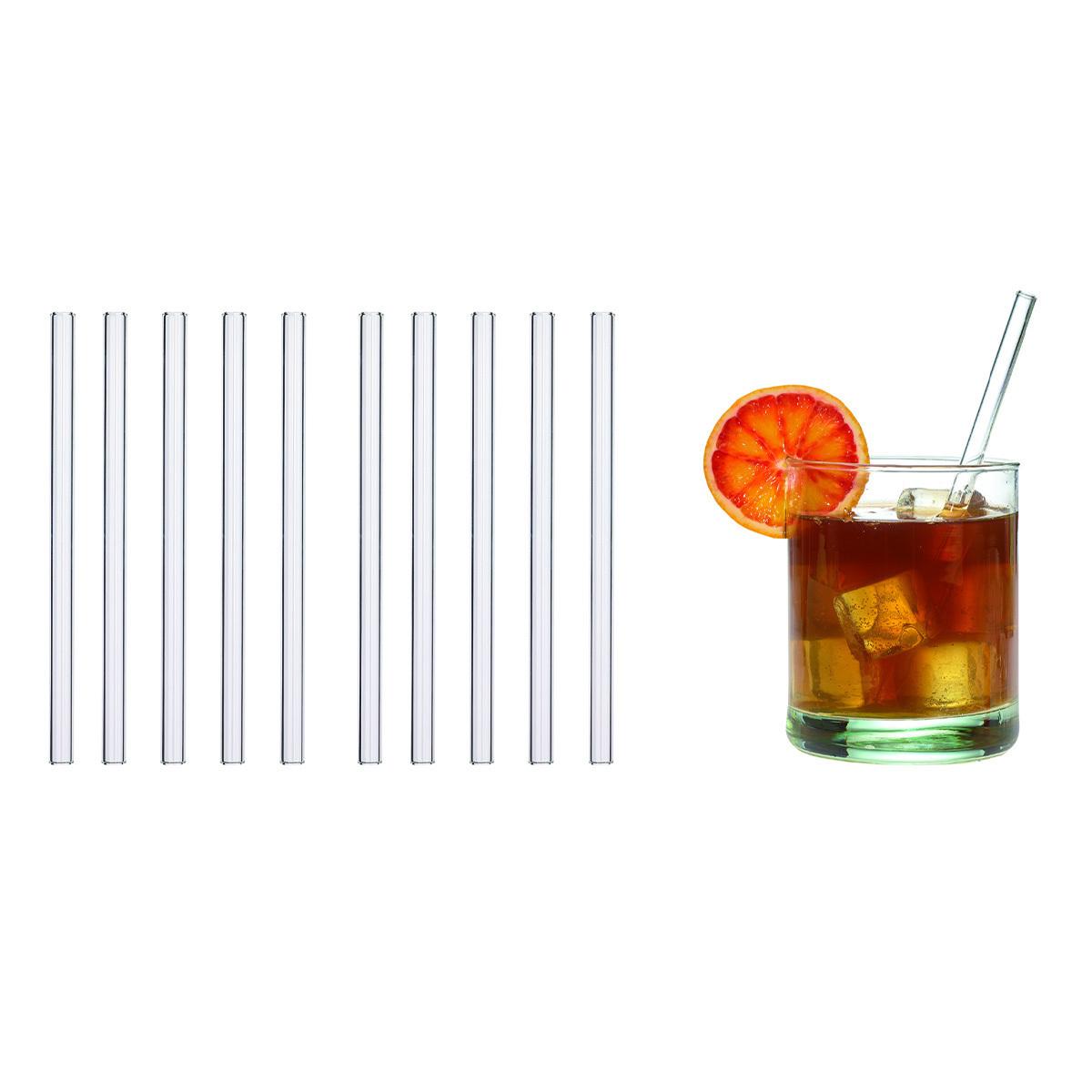 14-2015-10-trinkhalme-glas-glaswerk-short-set-1200x1200px.jpg