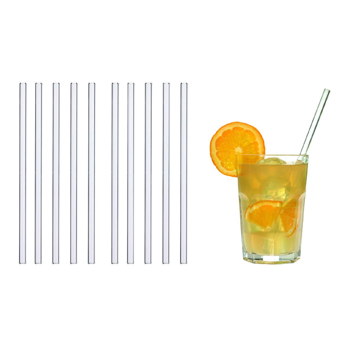 14-2016-10-trinkhalme-aus-glas-glaswerk-medium-set-1200x1200px.jpg