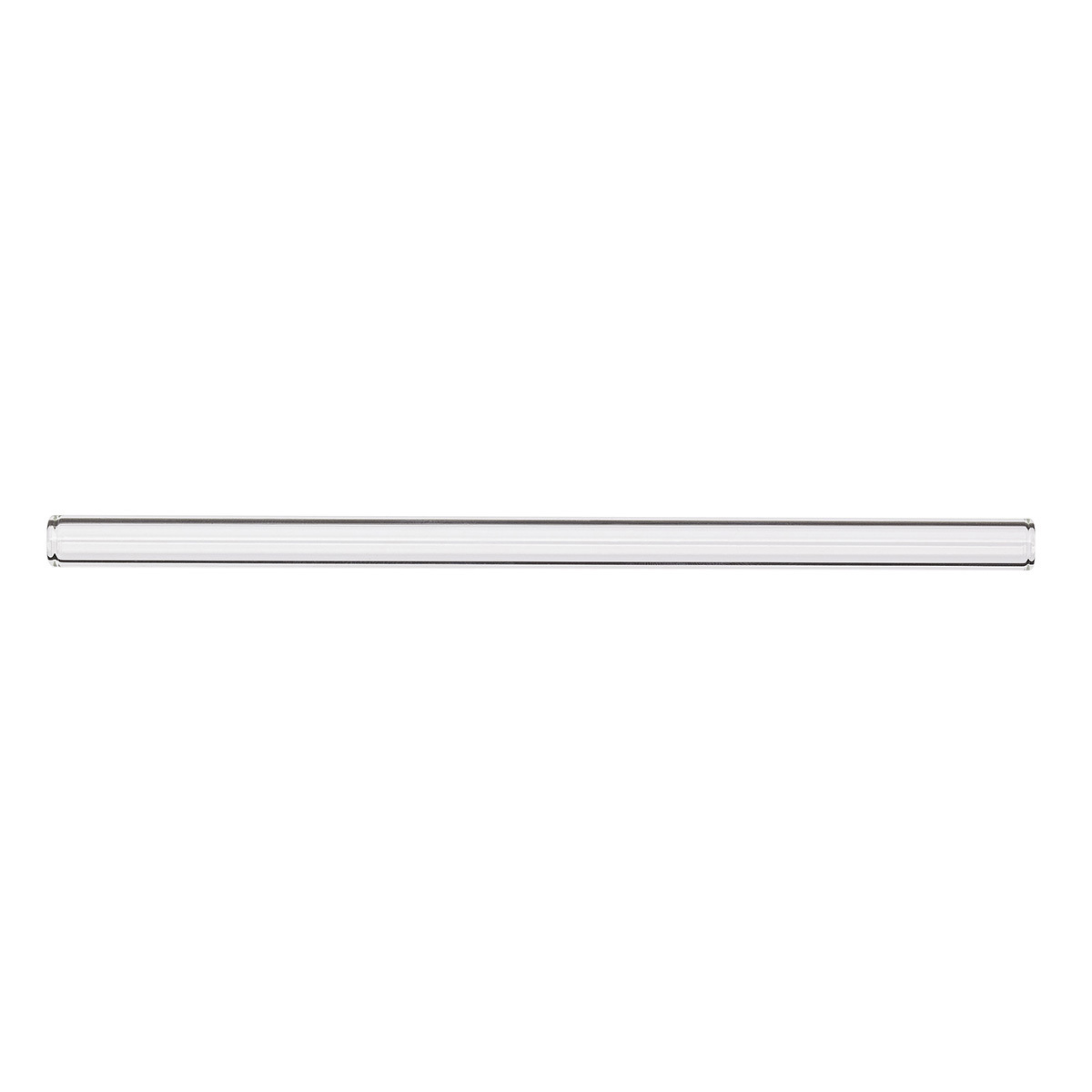 14-2017-10-trinkhalme-aus-glas-glaswerk-long-ansicht1-1200x1200px.jpg