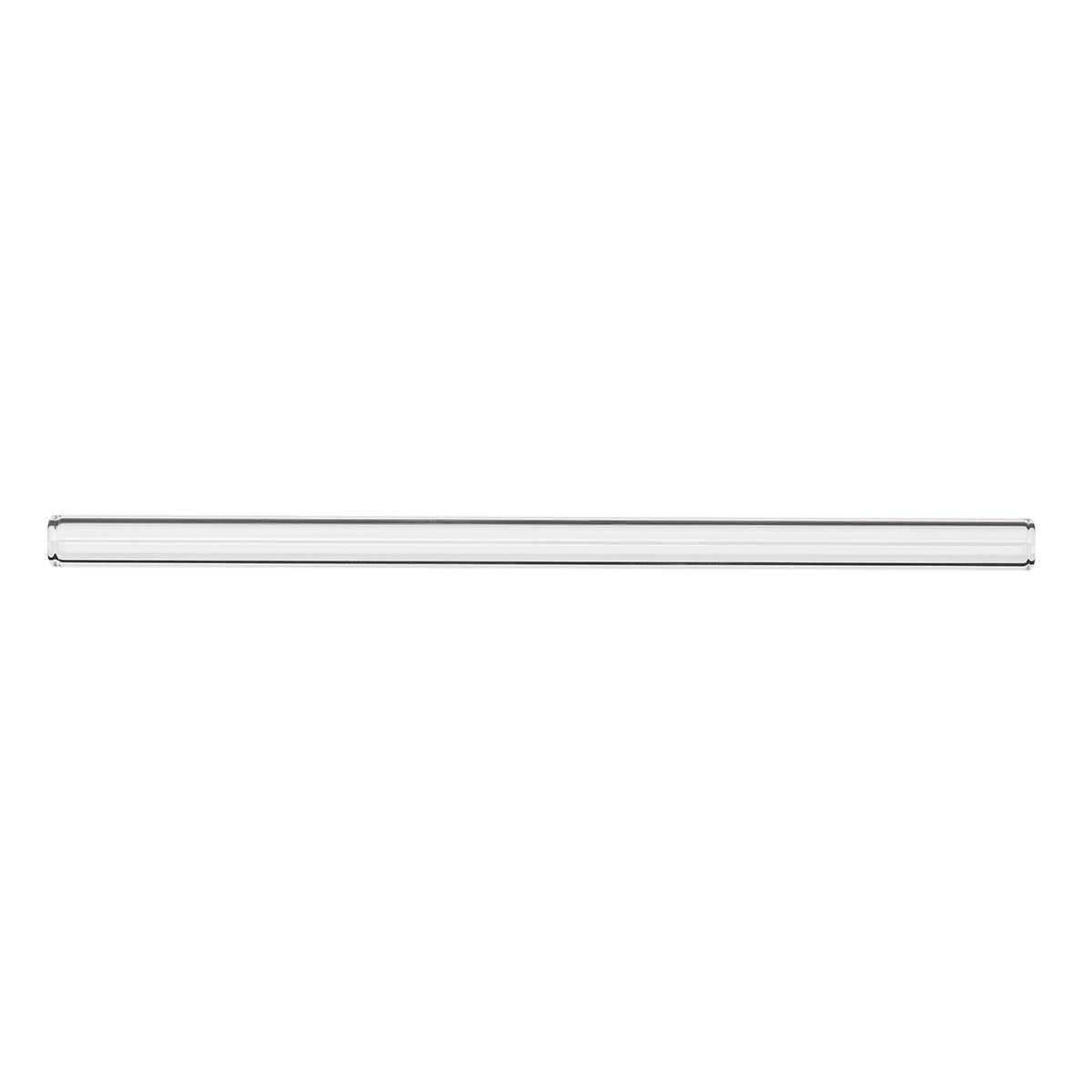 14-2017-32-trinkhalme-aus-glas-glaswerk-long-ansicht1-1200x1200px.jpg