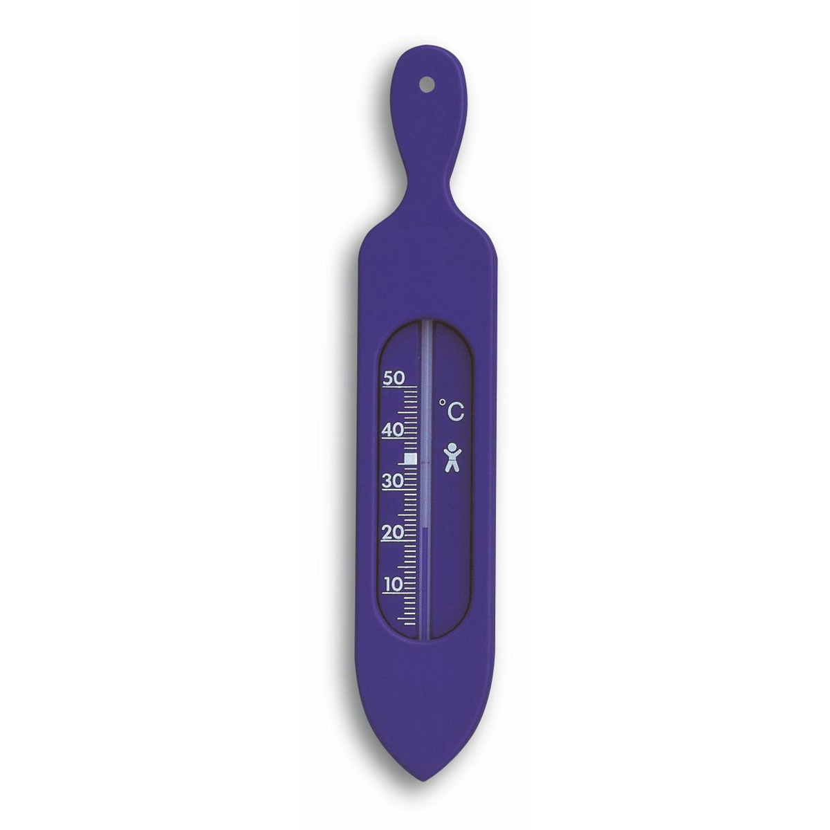 14-3018-06-analoges-badethermometer-1200x1200px.jpg
