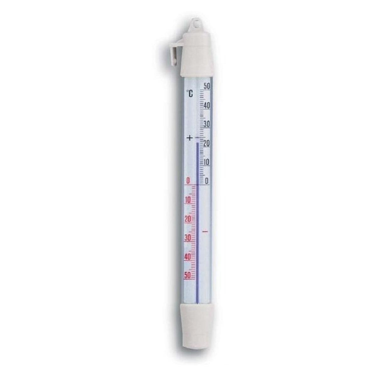 14-4003-02-98-analoges-kühlthermometer-1200x1200px.jpg