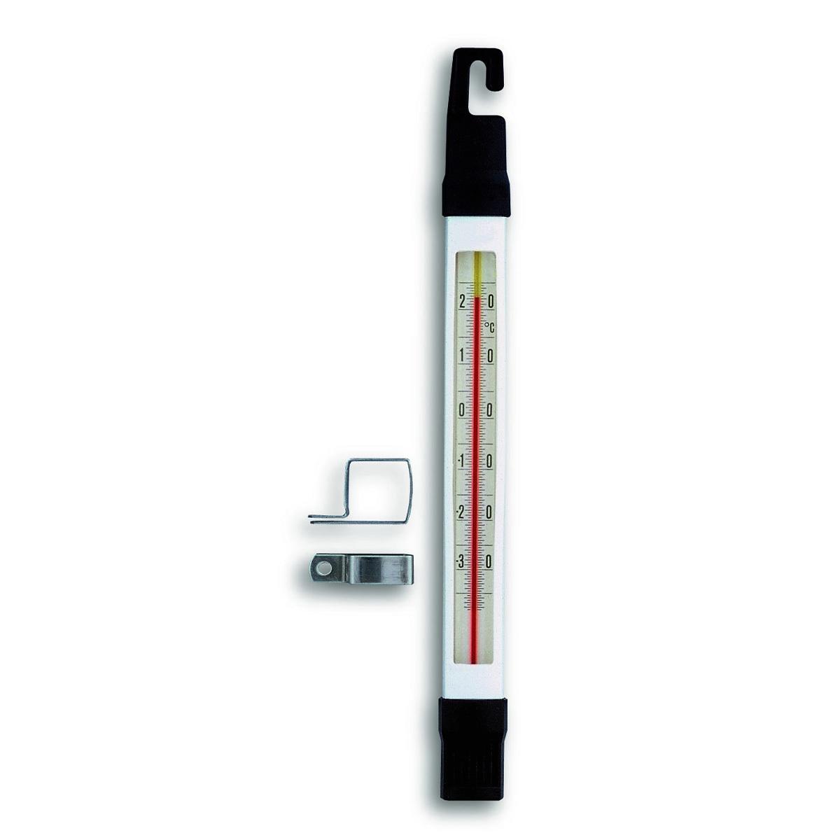14-4004-01-k-analoges-kühlthermometer-1200x1200px.jpg