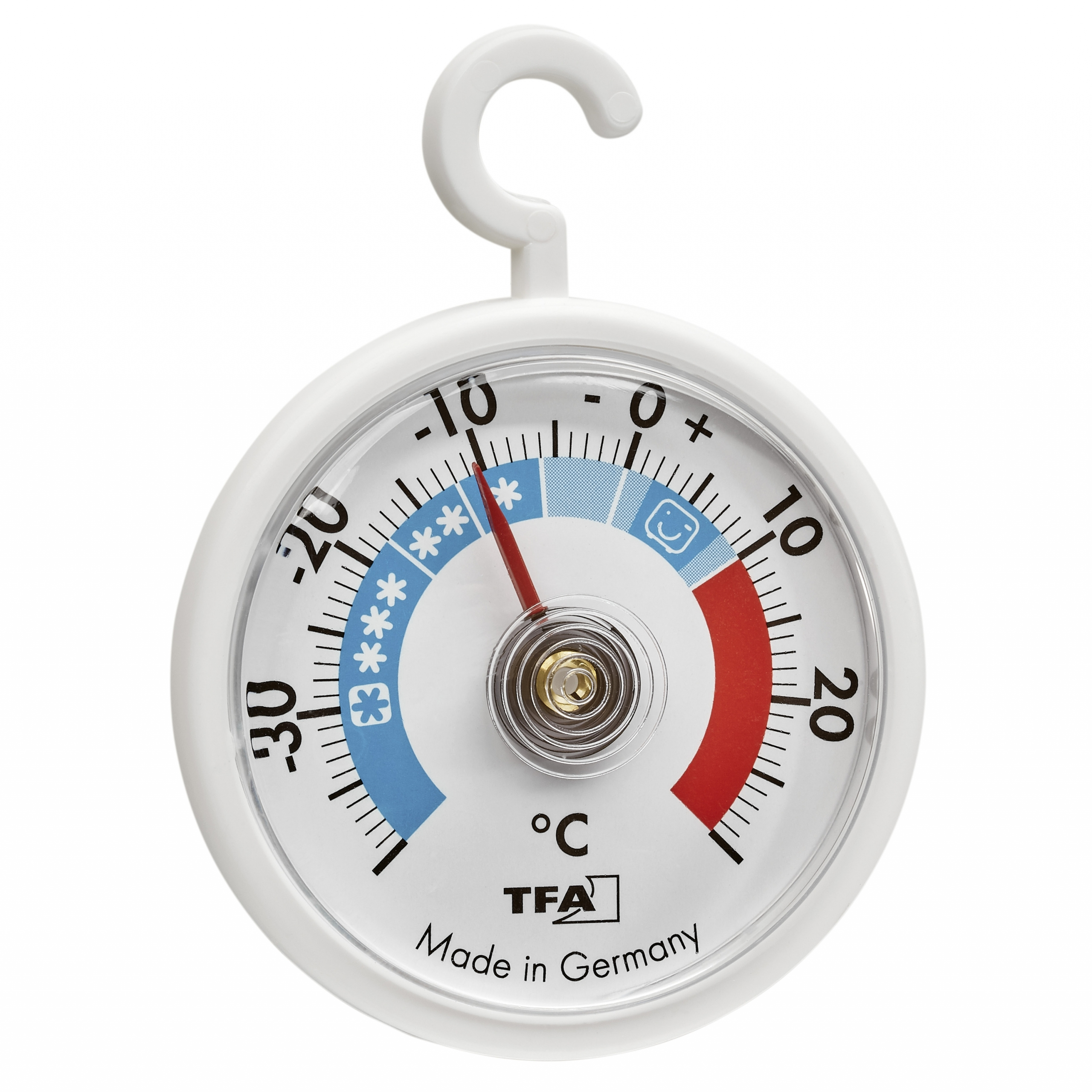 14-4005-analoges-kühlthermometer-1200x01200px.jpg