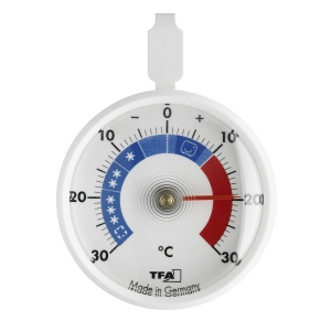14-4006-analoges-kühlthermometer-1200x1200px.jpg