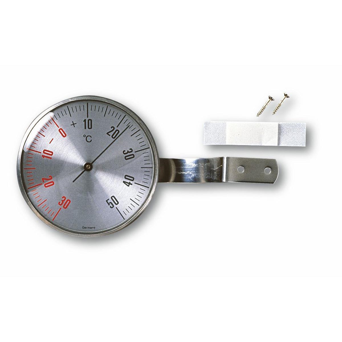 14-5001-analoges-fensterthermometer-1200x1200px.jpg