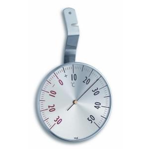 14-5003-analoges-fensterthermometer-1200x1200px.jpg