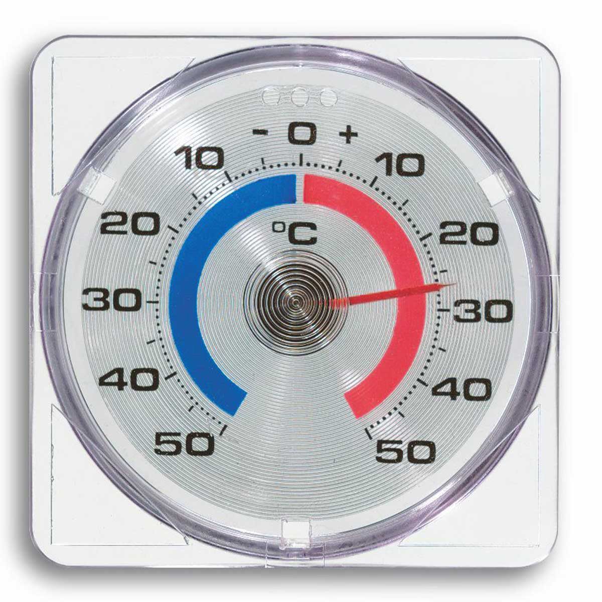 14-6001-analoges-fensterthermometer-1200x1200px.jpg
