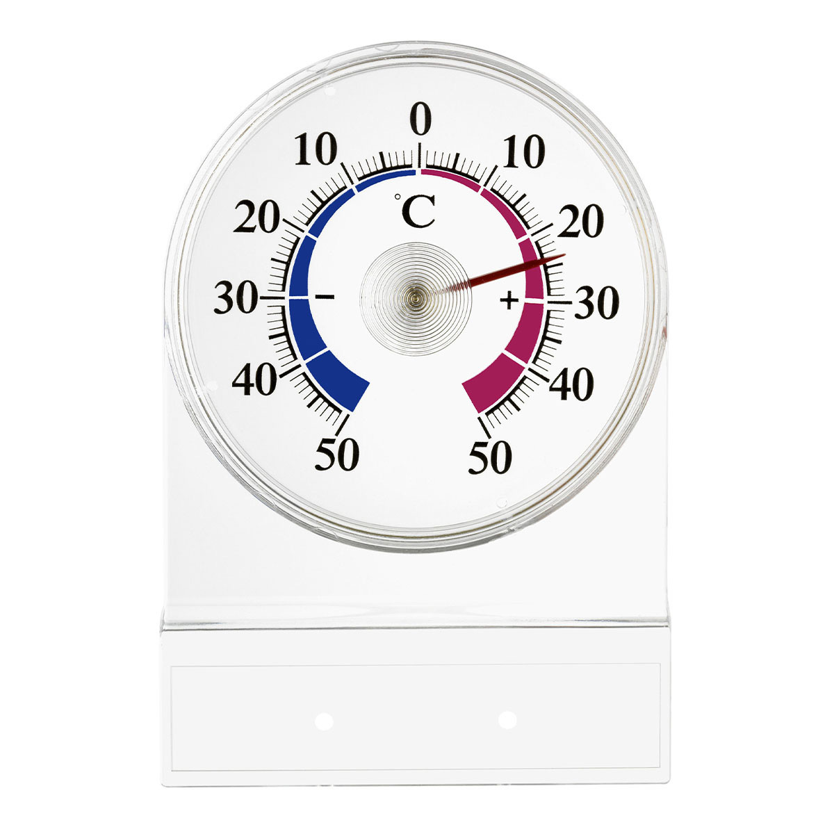 14-6003-analoges-fensterthermometer1-1200x1200px.jpg