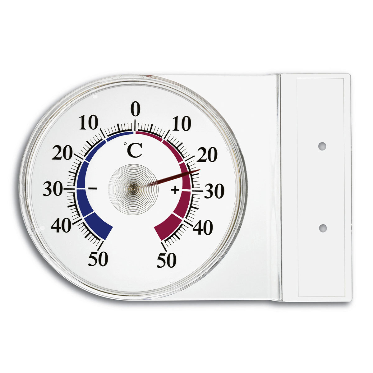 14-6003-analoges-fensterthermometer-1200x1200px.jpg