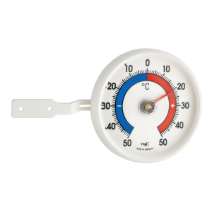 14-6004-analoges-fensterthermometer-1200x1200px.jpg