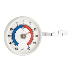 14-6005-02-analoges-fensterthermometer-1200x1200px.jpg