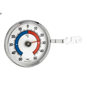 14-6005-54-analoges-fensterthermometer-1200x1200px.jpg