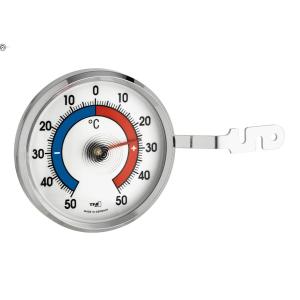 14-6005-54-analoges-fensterthermometer-1200x1200px.jpg