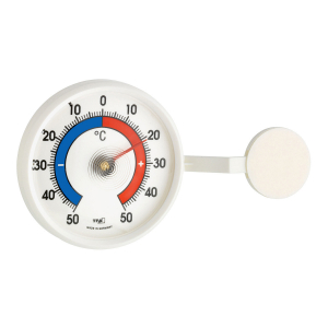 14-6006-analoges-fensterthermometer-1200x1200px.jpg