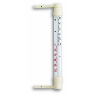14-6007-analoges-fensterthermometer-1200x1200px.jpg