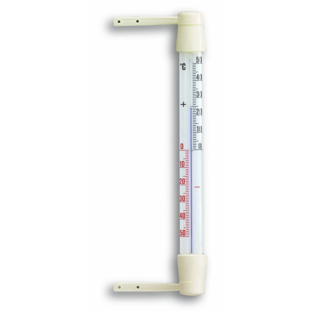 14-6007-analoges-fensterthermometer-1200x1200px.jpg