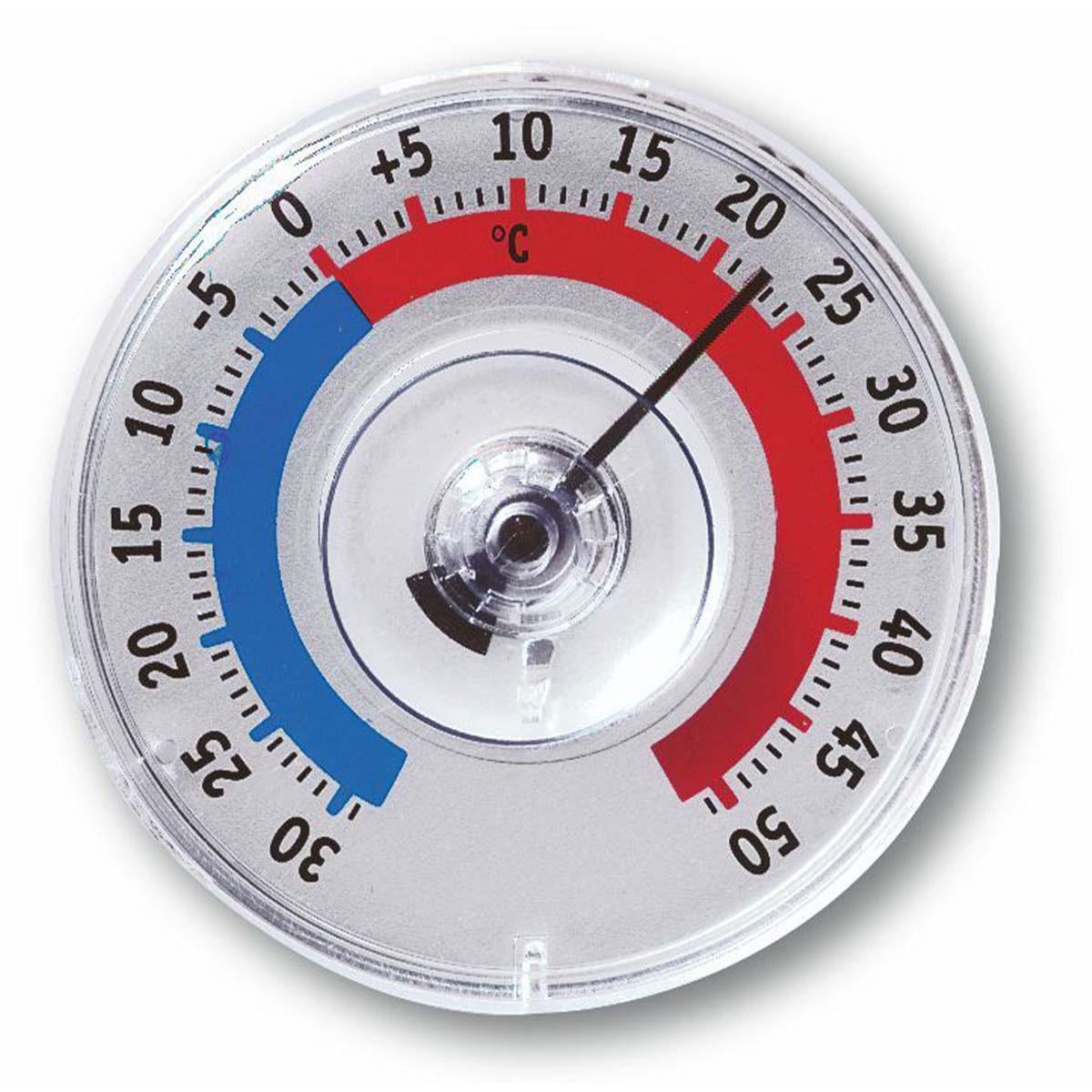 14-6009-30-analoges-fensterthermometer-twatcher-1200x1200px.jpg