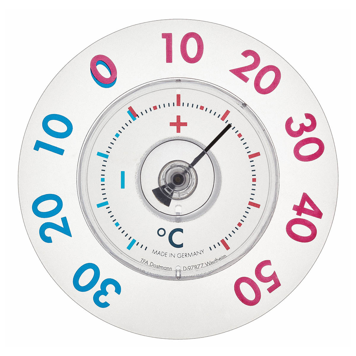 14-6014-analoges-fenstersthermometer-twatcher-xl-1200x1200px.jpg