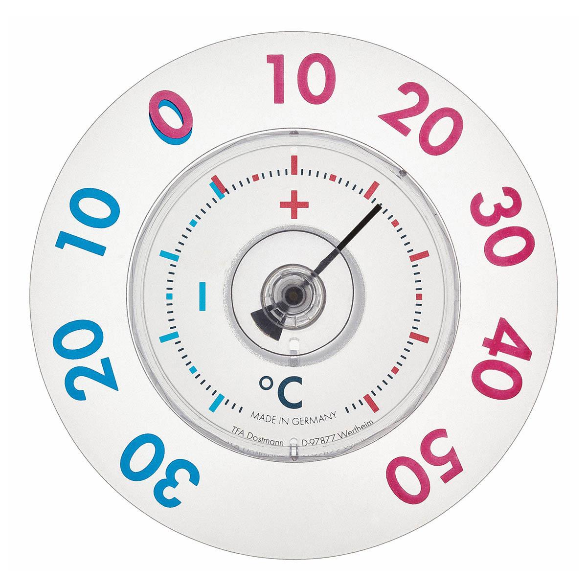 14-6014-analoges-fenstersthermometer-twatcher-xl-1200x1200px.jpg