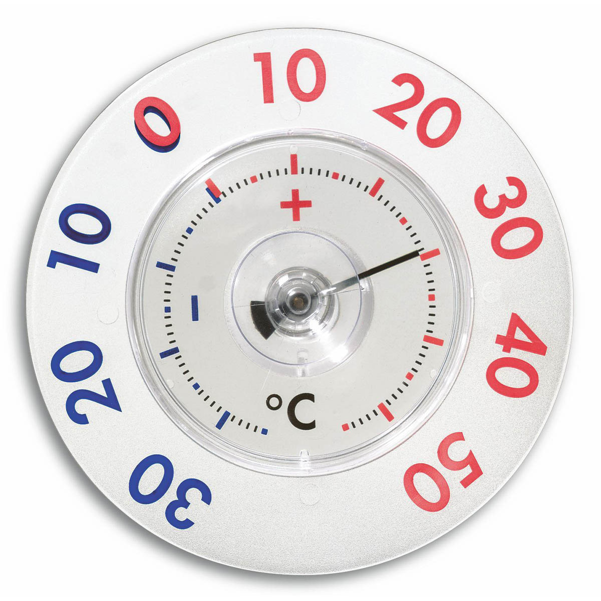 14-6014-analoges-fensterthermometer-twatcher-xl-variation-1200x1200px.jpg