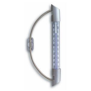 14-6015-analoges-fensterthermometer-mit-edelstahlhalter-orbis-1200x1200px.jpg