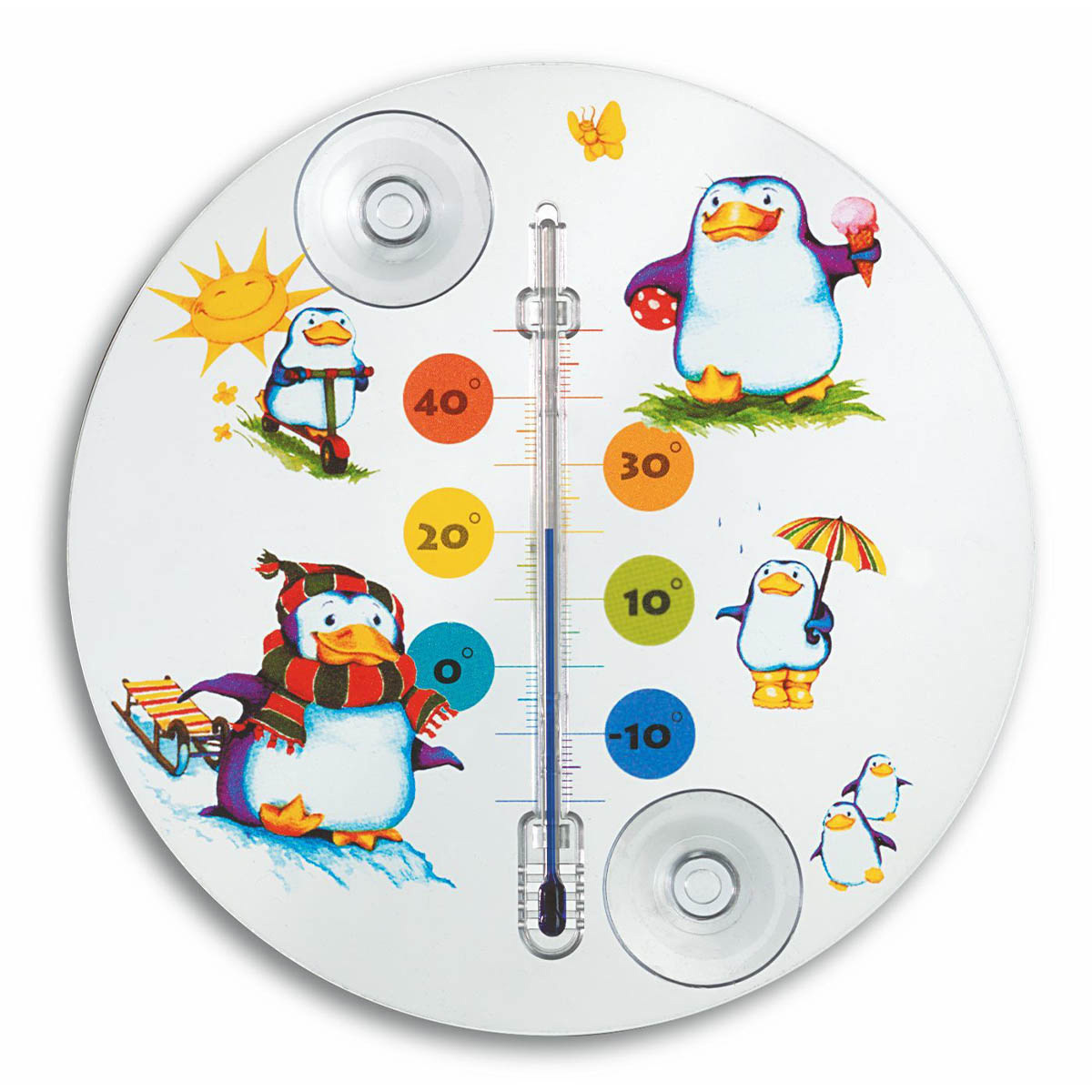 14-6016-20-analoges-fensterthermometer-pinguin-1200x1200px.jpg