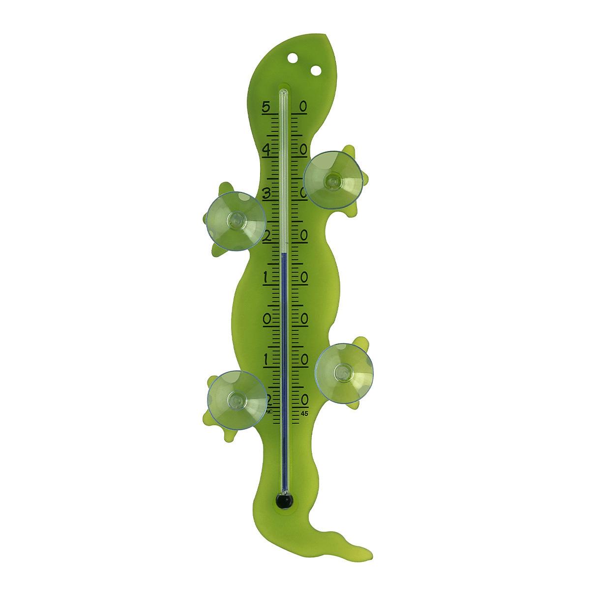 14-6018-analoges-fensterthermometer-gecko-1200x1200px.jpg